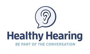 healthyhearing.com